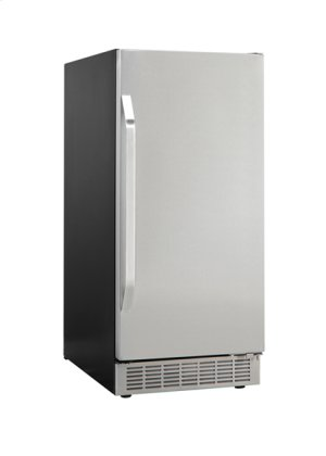 ICE MAKER  DIM3225BLSST