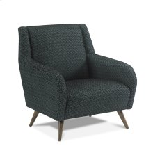 3301-C1 Mila Chair