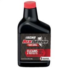 12.8 oz. Red Armor Oil