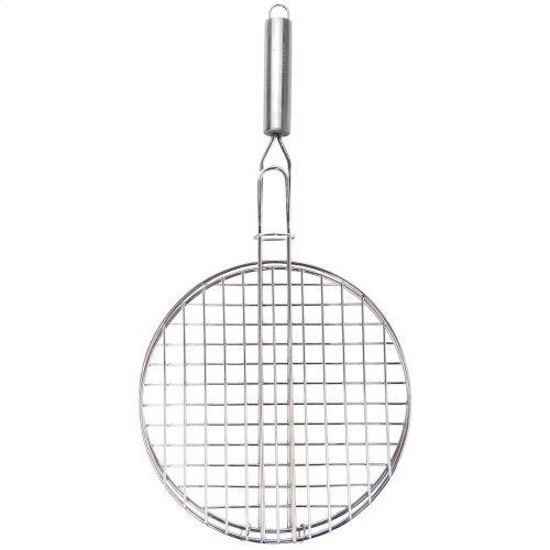 Quesadilla Grill Basket