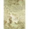 "Surya Wall Decor LS174A 36"" x 36"""