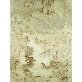 "Surya Wall Decor LS174A 30"" x 36"""