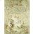 """Additional Surya Wall Decor LS174A 30"""" x 36"""""""