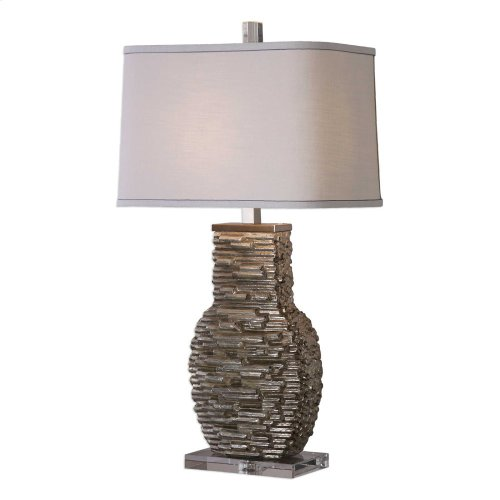 Clavin Table Lamp