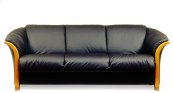 Ekornes Manhattan Sofa
