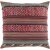 "Additional Marrakech MR-001 30"" x 30"" Pillow Shell with Down Insert"