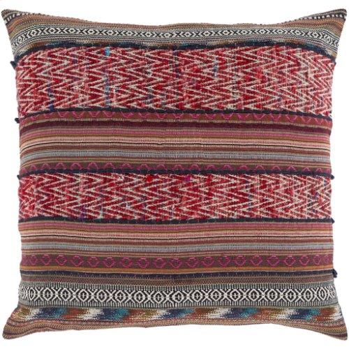 """Marrakech MR-001 30"""" x 30"""" Pillow Shell Only"""
