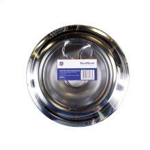 Universal 4-Pack Drip Bowl Set