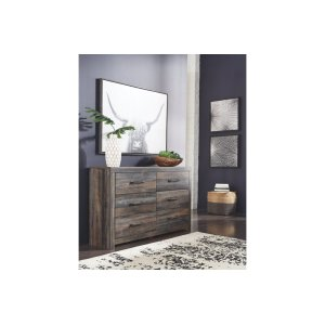 Ashley FurnitureSIGNATURE DESIGN BY ASHLEYDresser