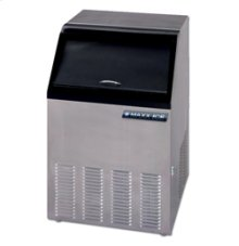 MIM130: 130 lb. Ice Maker - Self-contained