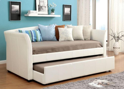 Delmar Daybed