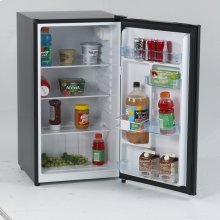 3.2 Cu. Ft. Counterhigh All Refrigerator