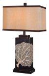 Sea Fan - Table Lamp