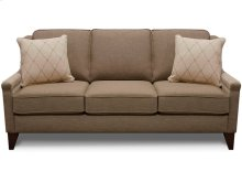 New Products Kendra Sofa 5K05