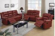 Motion Sofa Product Image
