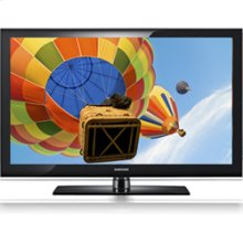 "LN32B530 32"" 1080p LCD HDTV (2009 MODEL)"