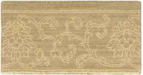 ILLUMINATIONS SILK TRADITIONS ILM22 BEECH-B 9''