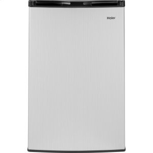 Haier Appliance4.5 Cu. Ft. Compact Refrigerator