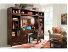 Wall Unit Product Image