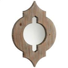 Turk Mirror