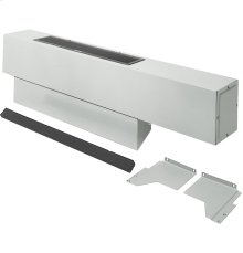 Zoneline Duct Adapter