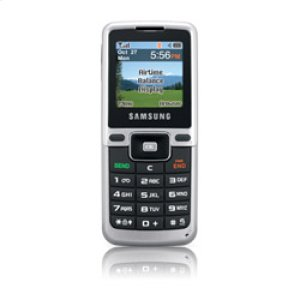 SGH-t101G (TracFone)