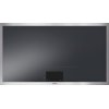"""400 Series Vario 400 Series Full Surface Induction Cooktop Stainless Steel Frame Width 36"""" (90 Cm)"""