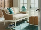 Stone Harbor Loveseat Product Image