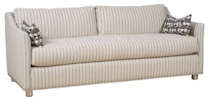 Newlin Sofa 655-1S