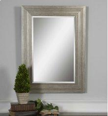 Hallmar Vanity Mirror