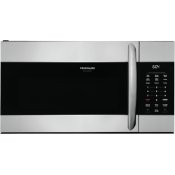 Gallery 1.7 Cu. Ft. Over-The-Range Microwave