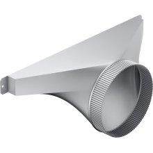 Ventilation Accessory