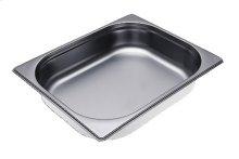 DGG 3 Solid Cooking Pan (136 oz)