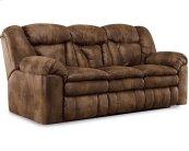 Talon Double Reclining Sofa