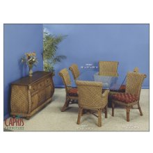 637 Dining Collection