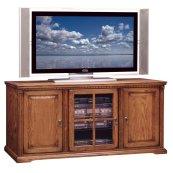 Scottsdale 56inch TV Console