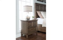 Forest Hills Night Stand