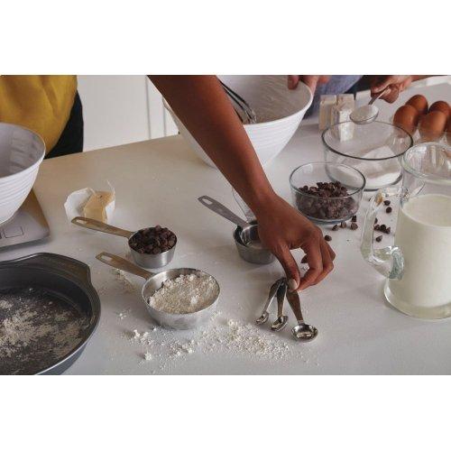 Frigidaire ReadyPrep Measuring Spoons