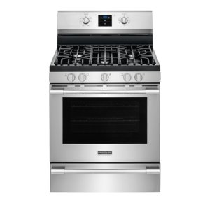 Frigidaire Professional Professional 30'' Freestanding Gas Range