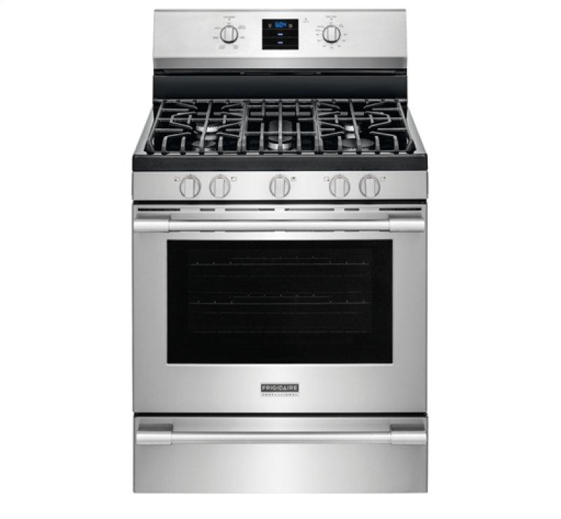 wiring diagram for ge stove burners get image about wiring wiring diagram for ge stove burners get image about wiring electrolux icon oven wiring diagram