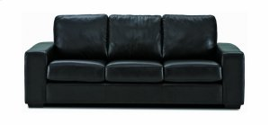 Andreo Sectional
