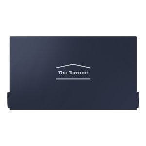 "Samsung55"" The Terrace Dust Cover"