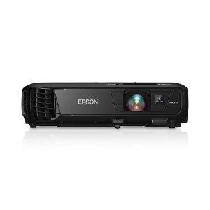 EpsonEX5250 Pro Wireless XGA 3LCD Projector