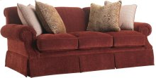 Kerry Sleep Sofa