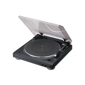 DenonAnalog Turntable