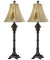 Rowan - Buffet Lamps 2-Pack