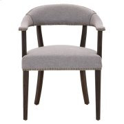 Ansel Accent Chair Product Image