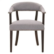 Ansel Accent Chair
