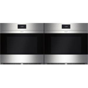 M Series Dual Installation Kit -