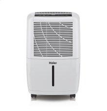 30 Pint Capacity, Electronic Control - 115 volt Dehumidifier